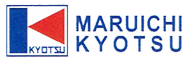 丸一共通運送株式会社 | 埼玉県川越市 | 神奈川県厚木市・川崎市